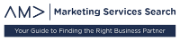 The American Marketing Association Marketing Services Search
