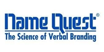 NameQuest, Inc.|The Science of Verbal Branding