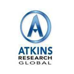 Atkins Research Global