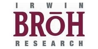 Irwin Broh Research