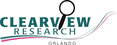 ClearView Research-Orlando