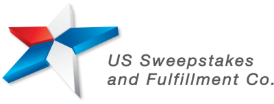 US Sweepstakes & Fulfillment Company