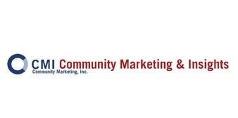 Community Marketing & Insights