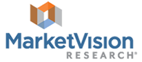MarketVision Research, Inc.