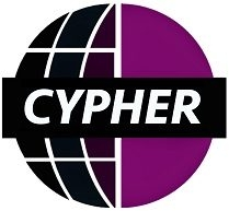 Cypher Translation Services LLC