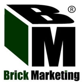 Brick Marketing - SEO Company