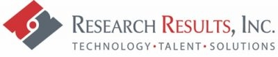 Research Results, Inc.