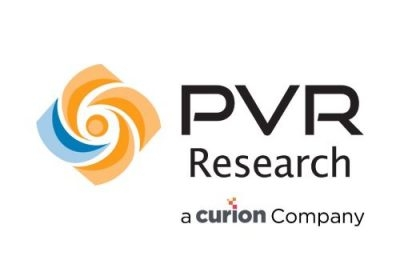 PVR Research