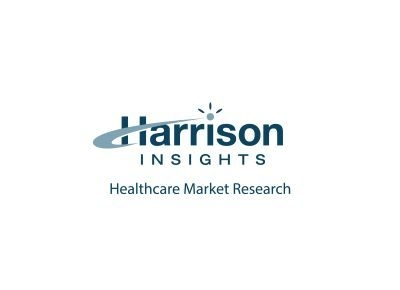 Harrison Insights
