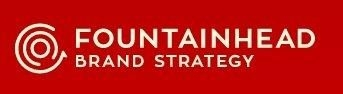 Fountainhead Brand Strategy