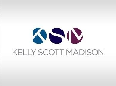 Kelly Scott Madison