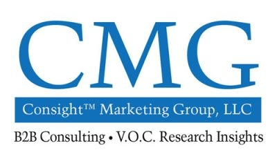 B2B Marketing Consultants
