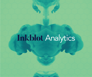 Inkblot Analytics