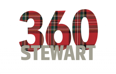 Stewart 360 College & University Admissions Marketing