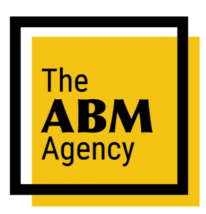 The ABM Agency-Account Based Marketing