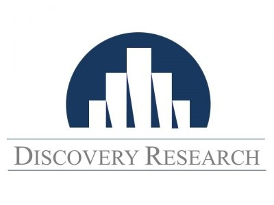 Discovery Research Canada