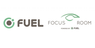FUEL - Focus Room