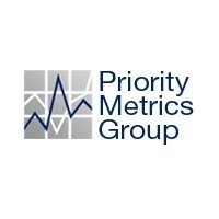 Priority Metrics Group Inc.