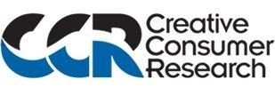 Creative Consumer Research