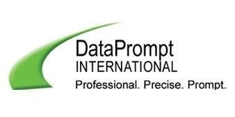 DataPrompt International