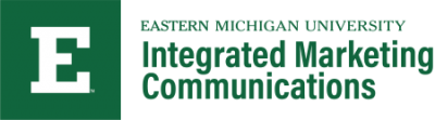 Eastern Michigan University - Integrated Marketing Communications