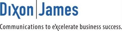 Dixon|James - Growth Communications to Excelerate Business Success
