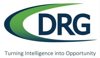 DRG / The Dieringer Research Group, Inc.