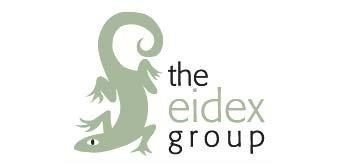 Eidex Group, LLC