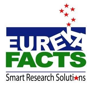 EurekaFacts LLC