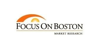 Focus On Boston