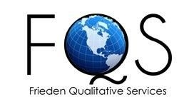 Frieden Qualitative Services