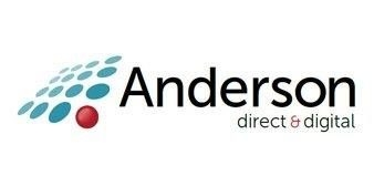 Anderson Direct & Digital