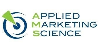 Applied Marketing Science, Inc.