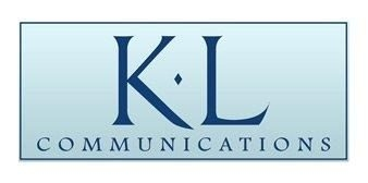 KL Communications, Inc.