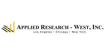 Applied Research - West, Inc.