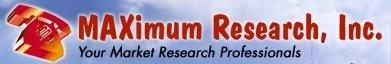 MAXimum Research, Inc.