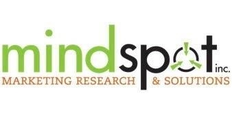Mindspot Research