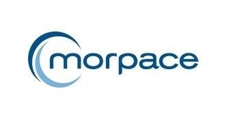 Morpace Inc.