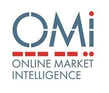 OMI EASTERN EUROPE LTD
