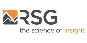 RSG - Resource Systems Group, Inc.
