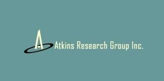 Atkins Research Group