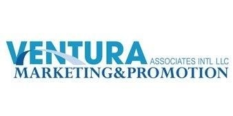 Ventura Associates International LLC