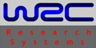 WRC Research Systems, Inc.