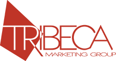 Tribeca Marketing Group