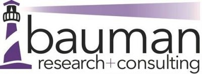 Bauman Research & Consulting, LLC