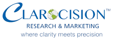 Clarocision Research & Marketing