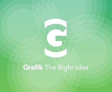 Grafik | A Branding & Digital Agency