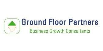 Ground Floor Partners