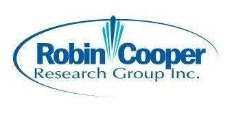 Robin Cooper Research Group Inc.