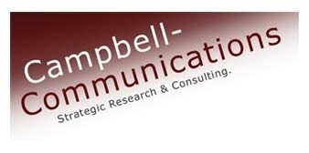 Campbell-Communications, Inc.